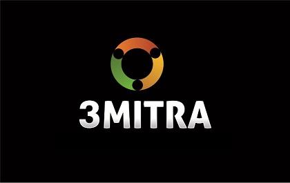 Tiga Mitra Jember